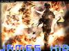 james__kid