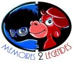 Memoires2Legendes