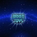 ArkeoToys