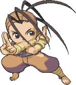 Cleave Nojutsu