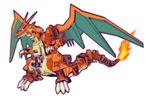 mikachu75