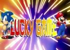 LuckyGame