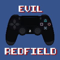 EvilRedfield