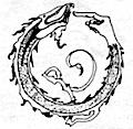 LES MALADIES GENERALISEES 5977-11