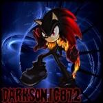 darksonic872