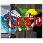 Chavid