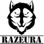 razeura