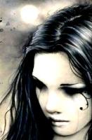 Alice_Hazel