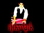 rickydark