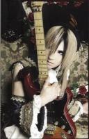 hizaki_yuki