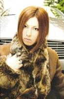 ale_chan