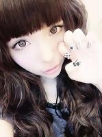 soubi_ritsuka