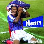 Henry426