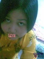 mira_96