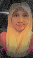 Nur Ain Zafiera