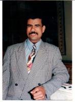 محمد عبد المحسن القزازي