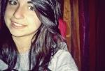 ; carolinavsr @