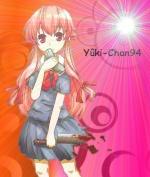 Yûki-Chan94