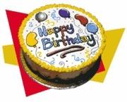 joyeux anniversaire Freddy 858397