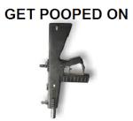 PoopDeritis