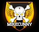 mikecunny