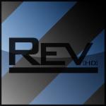 Revolu710n