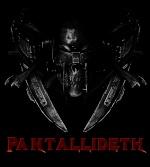 Pantallideth1