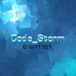Code_storm