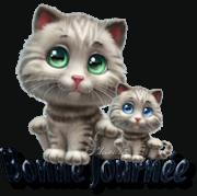 Salut,bonjour,bonsoir,bonne nuit, a bientôt... - Page 2 3835952488