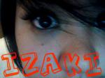 Izaki