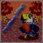 Rayman3640