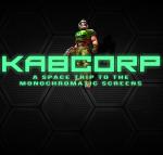 Kabcorp