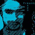 Freank