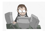 gamernew