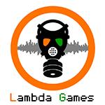 Lambda_Games