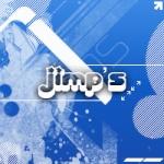 JimP's