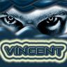 vincent2222