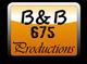 bibi675
