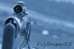 Ps.|iSnipe<3|E