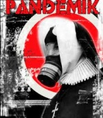 Ps.|Pandemik