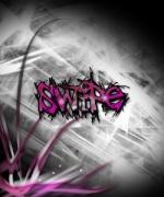 Ps.|SwiPe|Gen