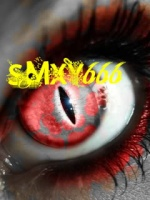 Ps.|sMxy666|Pvt