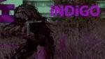 Ps.|iNDiGO|Cpt