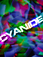 Ps.|CyaNiD3|Pvt.