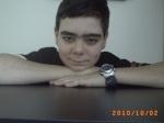 Antony97