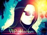 VIP_Hacker