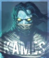 Kames