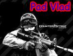 pad_vlad