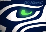 Toddseahawks