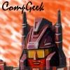 CompGeek